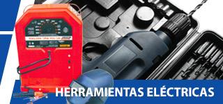 herramientas-electricas