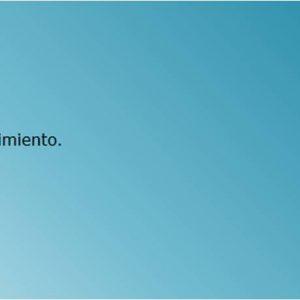 "CINTA P/DUCTO 3/4"" x 30 305901 MAXTOOL"